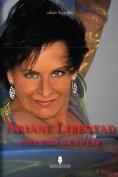 Ariane Libertad Uma Vida a Cantar [POR]