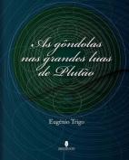 As Gondolas NAS Grandes Luas de Plutao [POR]