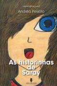 As Historinhas de Saray [Spanish]