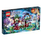 LEGO Elves The Elves' Treetop Hideaway 41075