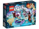LEGO Elves Naida's Spa Secret 41072