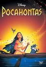 POCAHONTAS [DVD_Movies]