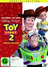 Toy Story 2 [Region 4]
