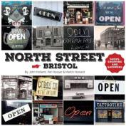 North Street, Bristol
