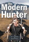 Modern Hunter