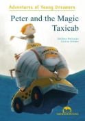 Peter and the Magic Taxicab