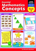 Essential Maths Concepts
