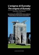 The Enigma of Eurosky [ITA]