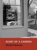 Diary of a Camera