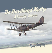 De Havilland Moths