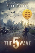 The 5th Wave (5th Wave)