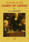 Analysis of the Game of Chess