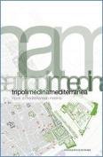 Tripoli [ITA]