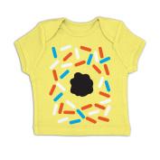 Donut Costume Baby T-shirt