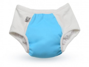 Super Undies Pull-On Potty Training Pant (Small, The Aquanaut) Colour