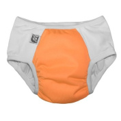 Super Undies Pull-On Potty Training Pant (Extra Large, Spaceman Pete) Colour