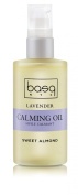 Basq Sweet Dreams Calming Oil
