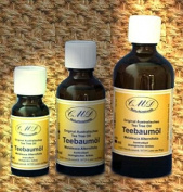 CMD Naturkosmetik: Teebaumöl kbA: CMD Naturkosmetik
