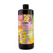 Amika Hydrate Conditioner 1000 ml