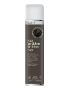 HaiFor2 Hair Filler Black