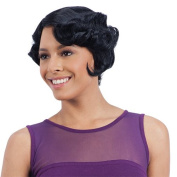 Freetress Equal The Luxury Integration In Style Wig - NELLIE