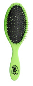 The Wet Brush Detangling Hair Brush, Classic Green