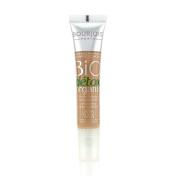 Bourjois Anti Puffiness Bio Detox Organic Concealer - 03 Bronze to Dark