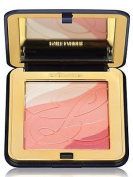 Estee Lauder Signature 5-Tone Shimmer Powder for Eyes, Cheeks, Face PINK SHIMMER by Estee Lauder [Beauty]