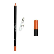 Eye & Lip Pencil - No. 03 - Tan - Laura Clauvi