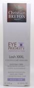 Christian Breton Eye Priority Lash XXXL - 3.5g