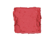 Younqiue Moodstruck Minerals Pressed Blusher