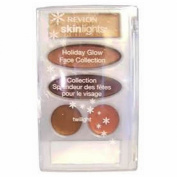 Revlon SkinLights Holiday Glow Face Collection - Winter Lights