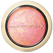 Max Factor Crème Puff Blush Lovely Pink