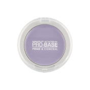 MUA - Pro-Base Prime & Conceal Correcting Cream - LILAC