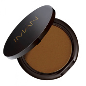 Iman Luminous Foundation Earth 6 10 g