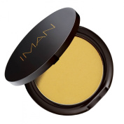 Iman Luminous Foundation Sand 4 10 g