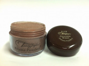 Prizma Tammy Taylor Powder Chocolate Brown 45ml #110