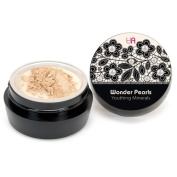Wonder Pearls Mineral Powder & Make-Up - Colour Nr. 1 - GR 7