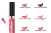Supershock Lip Gloss Pink Indulgence
