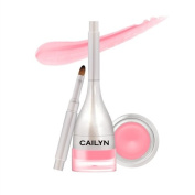 Cailyn Cosmetics Tinted Lip Balm, Cherry Blossom, 5ml