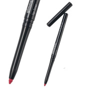 2 x Avon Ultra Glimmersticks Lip Liner - True Red
