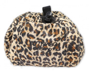 Lay-N-Go Cosmo, Leopard