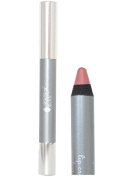 100% Pure Fruit Pigmented Perfect Naked Pink Creamstick