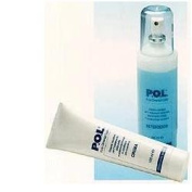 Cleanser For Delicate Skin Pol 200 Ml
