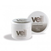Veil Cleansing Cream