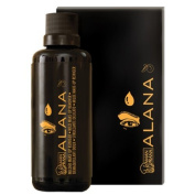 Aman Prana Alana Mild Make-Up Remover 100 ml