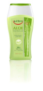 Delicate Aloe Tonic 200 Ml