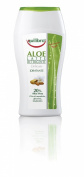 Aloe Gentle Cleansing Milk 200 ml