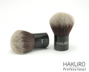 Hakuro H100 Large Kabuki/Powder Brush