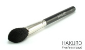 Hakuro H13 Tapered Make Up Brush